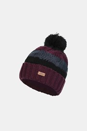 Damska czapka Zoya