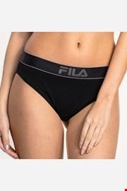 Figi brazylijskie FILA 6108 czarne