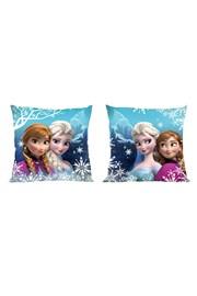 Poszewka na poduszkę Frozen Sisters