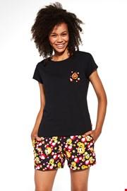 Damska piżama Funny