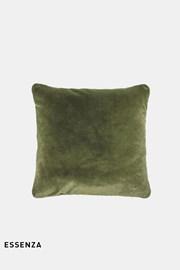 Poduszka dekoracyjna Essenza Home Furry