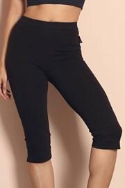 Spodnie Gabi -  bawełna