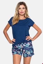 Damska piżama Gaja