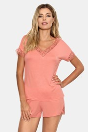 Damska piżama Greta II
