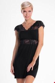 Elegancka koszulka Helen Black