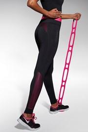Damskie legginsy sportowe Inspire