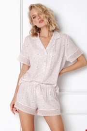 Krótka piżama Jennifer