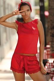 Letnia piżama Vanessa