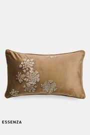 Poduszka dekoracyjna Essenza Home Lauren Cinnamon