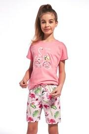 Dziewczęca piżama Lovely Day