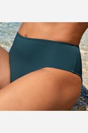 Dolna część kostiumu kąpielowego Magdalena Green