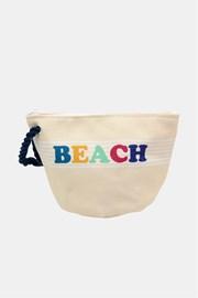 Damska torba plażowa Mini Beach