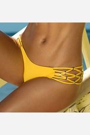 Dolna część damskiego kostiumu kąpielowego Sunny