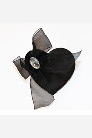 Nasutniki Black Hearts