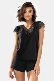 Damska piżama Black