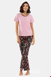 Damska piżama Leila