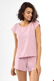Damska piżama Bella