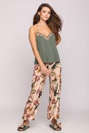 Damska piżama Serena II