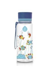 Plastikowa butelka EQUA Equarium 400 ml