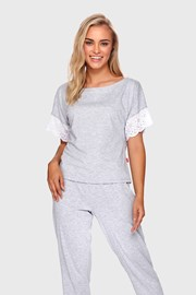 Damska piżama Madeira