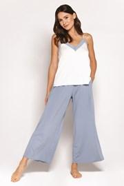Elegancka damska piżama Pandora