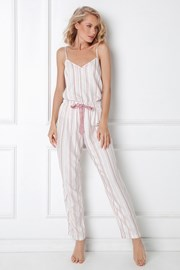 Damska piżama Paola