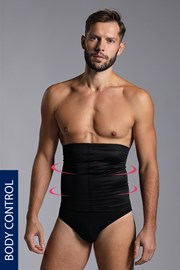 Pas modelujący Body Perfect