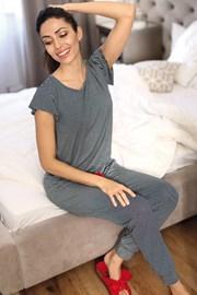 Damska piżama Pasita