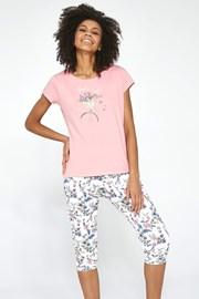 Damska piżama Perfect