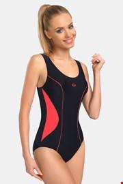 Damski kostium kąpielowy Perfect I jednoczęściowy