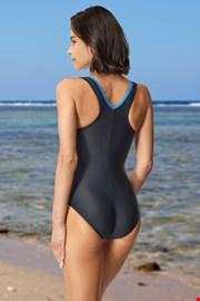 Damski kostium kąpielowy Power III jednoczęściowy