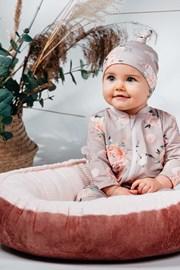 Kokon niemowlęcy Prisca