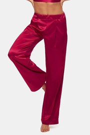 Spodnie od piżamy Satin