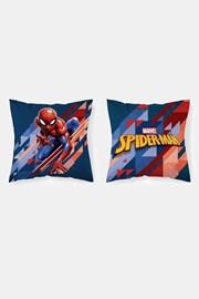 Poszewka na poduszkę SpicerMan