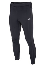 Męskie legginsy funkcyjne 4F