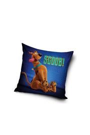 Poszewka na poduszkę Scooby Doo