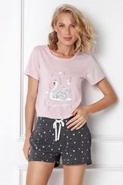 Damska piżama Sharon