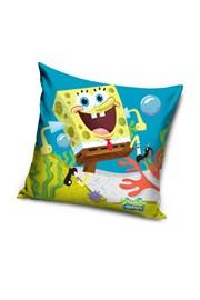 Poszewka na poduszkę SpongeBob