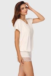 Damska piżama Tamara