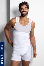 Podkoszulek modelujący Body Perfect 180 cm