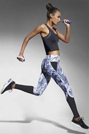 Sportowe legginsy Trixi