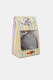 KOMPLET prezentowy dla maluszka Foka