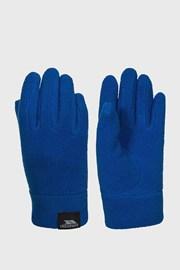Dziecięce rękawice Lala II niebieskie