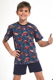 Chłopięca piżama Watermelon 3