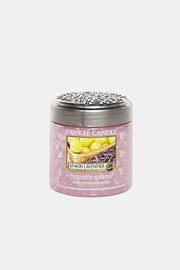 Perełki zapachowe Yankee Candle Lemon Lavender