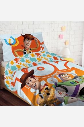 Pościel dziecięca Toy Story