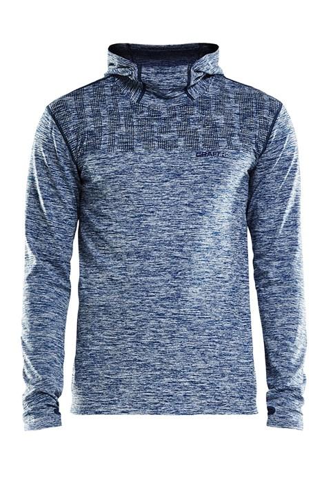 Bluza sportowa CRAFT Core 2.0 Hood M