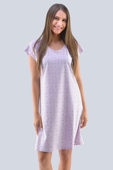 Damska koszulka nocna Bethany