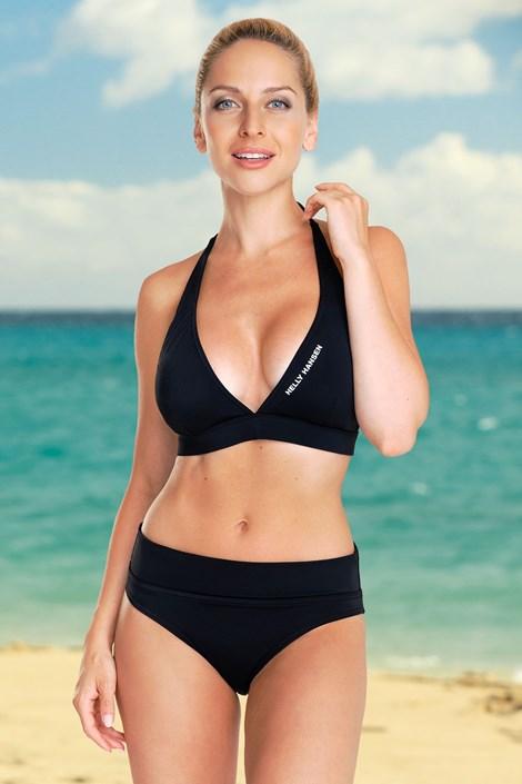 Bikini Devyn