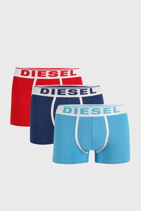 3 PACK bokserek Diesel Doran